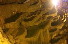 云南昆明九乡和石林,西双版纳中科院植物园一游。