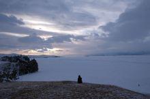 此生必去——蓝色的贝加尔湖