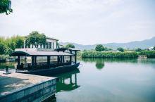 最贵酒店 | 如果人间有仙境,那一定是在杭州!