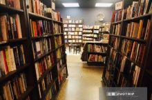 最后一家书店,高晓松强烈推荐的打卡必去地。
