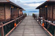 马布岛,来一次心灵的旅行
