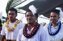 #世界遗产#nuku alofa