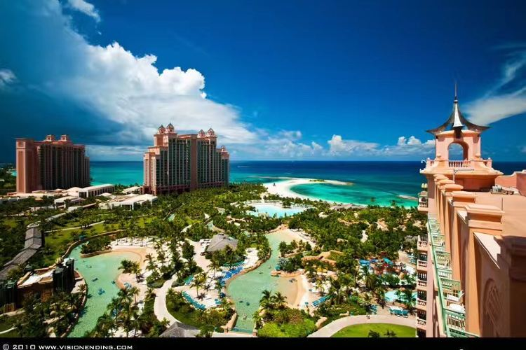 Atlantis Paradise Island2