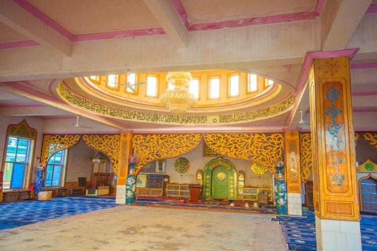 南關清真寺4