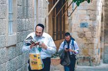 向往的生活|耶路撒冷日常:在距离上帝最近的地方生活
