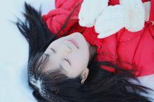 这个冬天,我们在贝加尔湖看蓝冰、繁星