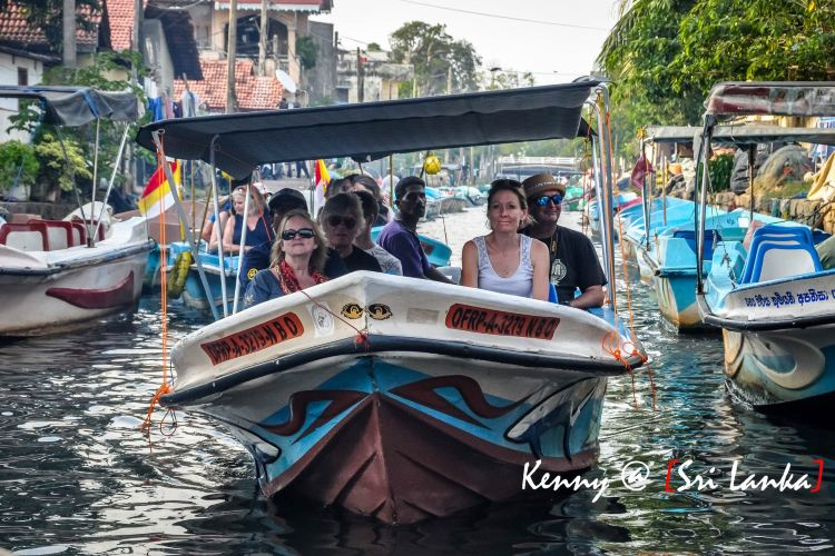 Negombo Lagoon4