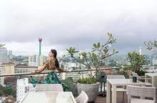 斯里兰卡|科伦坡心水酒店推荐