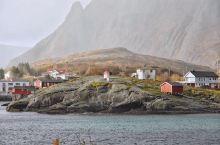 Å村,世界上名字最短的村庄