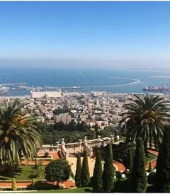 [以色列游记图片] 以色列约旦巴勒斯坦,信仰的天堂