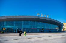 中国最北的县城,与俄罗斯隔江相望,100开水,泼水成冰