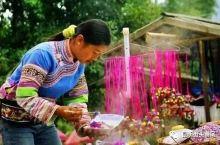 云南省开春规模最大的涉黄行动,有可能你的朋友也参与了!