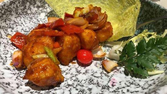 珍寶海鮮JUMBO Seafood(環貿店)