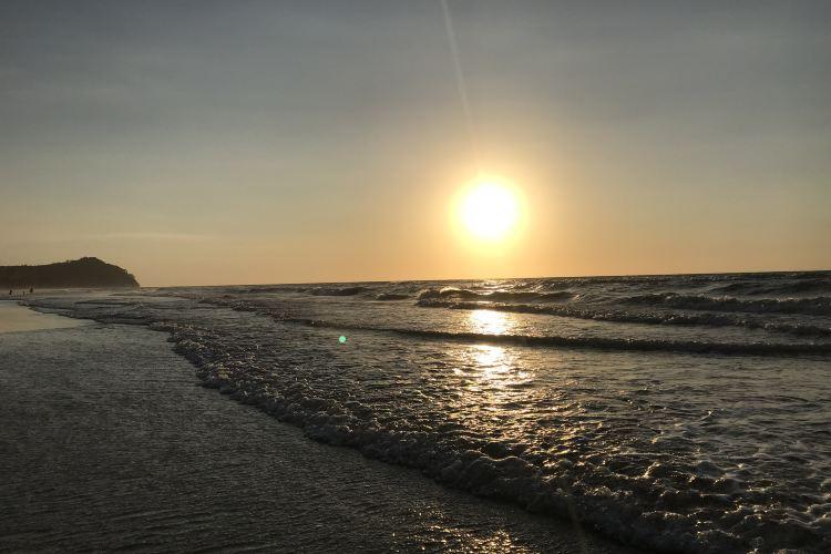 River Bay Beach2