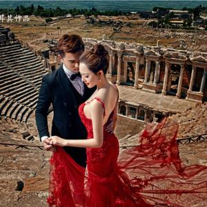 土耳其游记图文-土耳其婚纱照-来土耳其解锁新的旅拍姿势,打卡不一样的旅游路线-土耳其摄影旅拍攻略