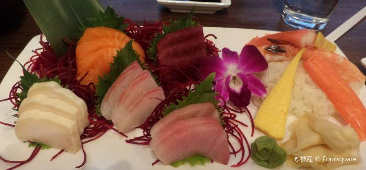 Ichiban Hibachi & Sushi Bar2
