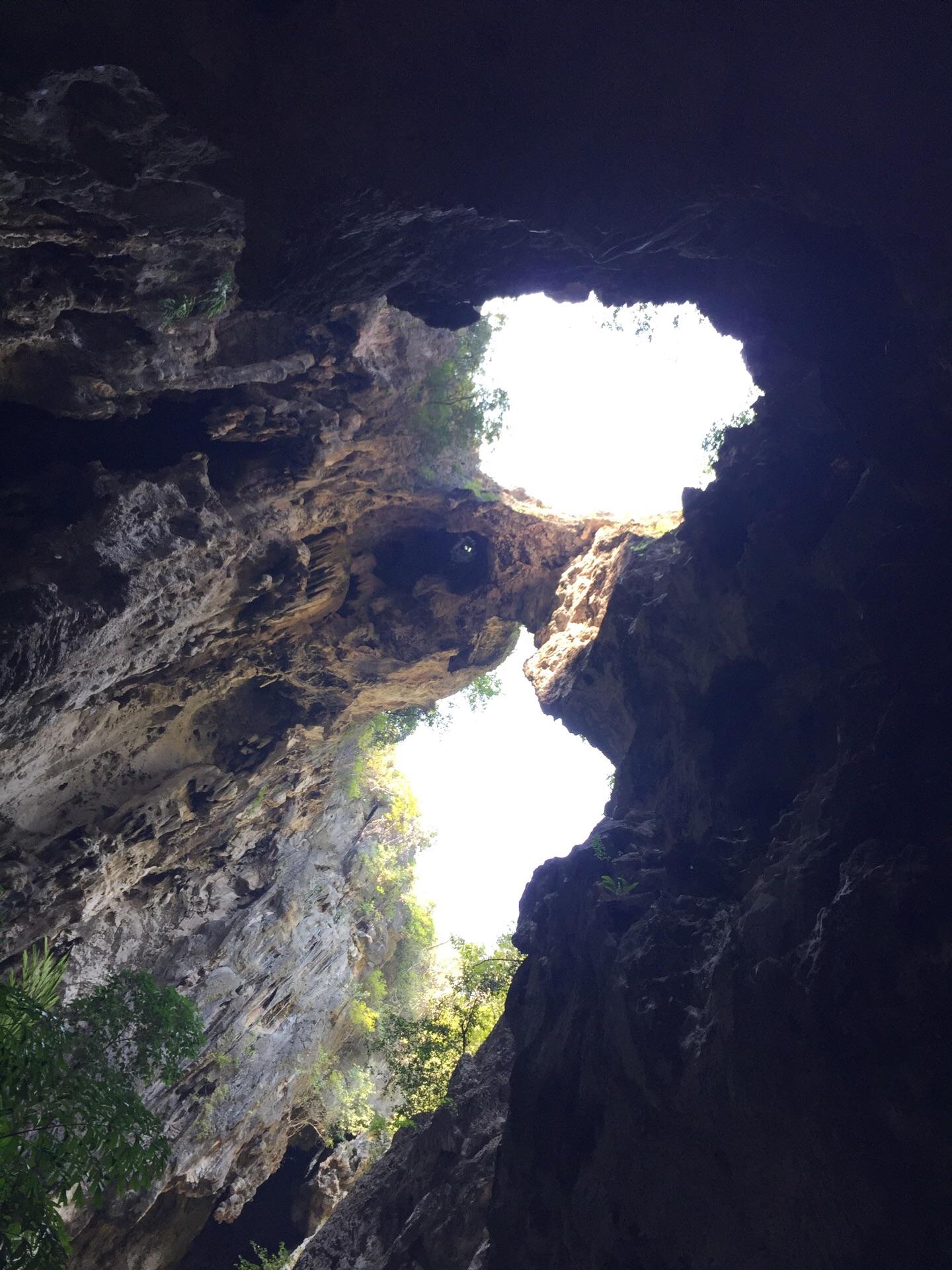 在那能找到A片_2020帕亚那空山洞-旅游攻略-门票-地址-问答-游记点评,华欣旅游 ...