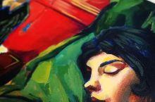 天使爱美丽:和艾米丽一起,畅游浪漫巴黎