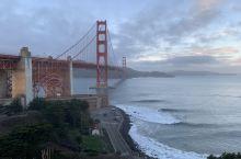 美国洛杉矶+旧金山9日深度懒人游