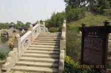 朋友,你到过上海韩湘水博园吗?