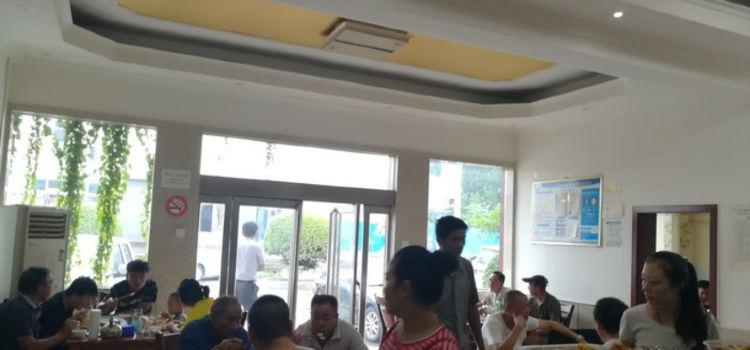 東青飯莊3