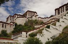 藏地阳光——西藏拉萨、林芝十日自由行