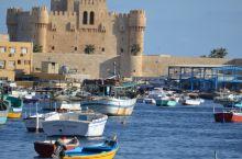 第732回:亚历山大港托勒密,阿拉伯联合共和国