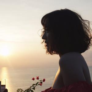 泰国游记图文-[普吉岛]这风,这海...那年春夏秋冬,我都走过  【泰国旅游攻略】