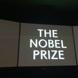 诺贝尔博物馆旅游景点攻略图
