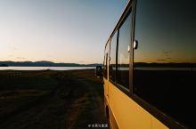 蒙古国纪行:从乌兰巴托到库苏古尔,一路荒野,一路自由