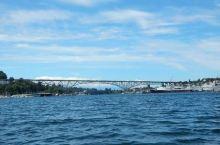 被独宠的第二大湖   来华盛顿的话,华盛顿湖了解下呀,这个湖首先是特别的大,是华盛顿金县最大的湖了,