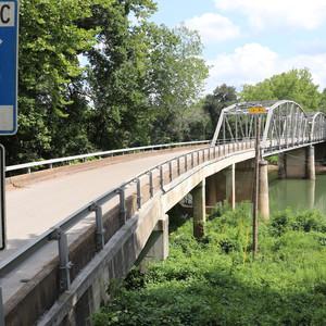 俄克拉何马州游记图文-66号公路自驾之旅(2)密苏里-堪萨斯-俄克拉荷马