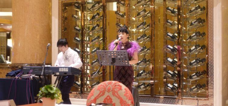 Dong Fang Bin Jiang Hotel3