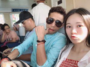 Weihai,Recommendations
