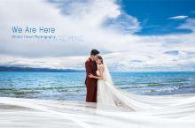 最想去旅行的地方-西藏,浪漫且惊艳的西藏旅拍婚纱照写真