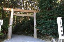 诗意而神秘之地      之前已经去过日本一趟了,这次去带了女朋友一块,算是当她的向导了哈哈,女朋友
