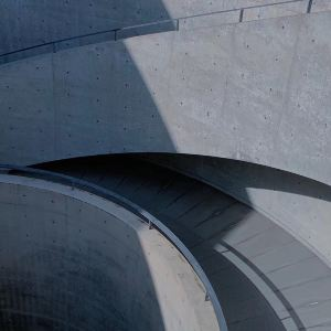 Hyogo Prefectural Museum of Art旅游景点攻略图