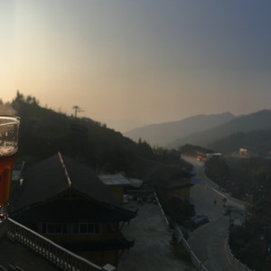 益阳游记图文-拖家带口自驾闲游湖南