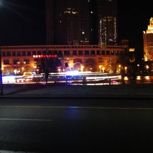 马可波罗广场旅游景点攻略图