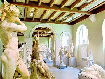 Granet Museum