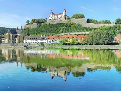 馬林貝格要塞