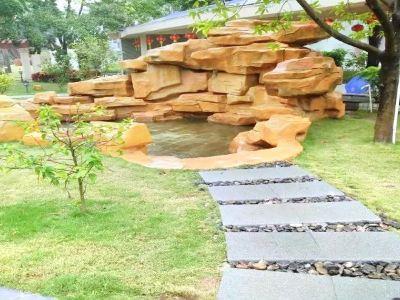 첸장 온천