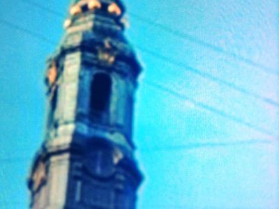 Sankt Mariae Kirke