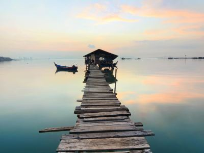 Pulau Pinang