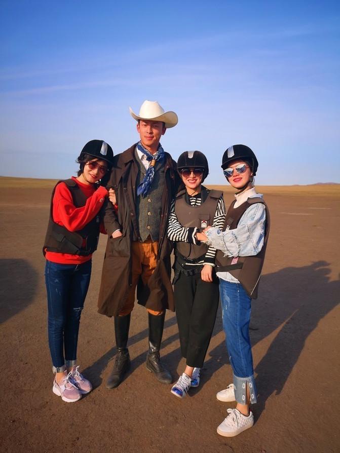 呼伦贝尔大草原 一万个人眼中有一万种呼伦贝尔大草原的秋 – 呼伦贝尔游记攻略插图63