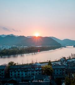 [临海游记图片] 打卡浙东南,从台州到舟山的三天两夜