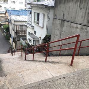 须贺神社旅游景点攻略图
