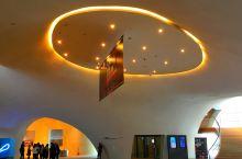 👊🏼 亚洲建筑奇迹-世界最美的歌剧院