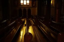 圣巴特利爵主教座堂