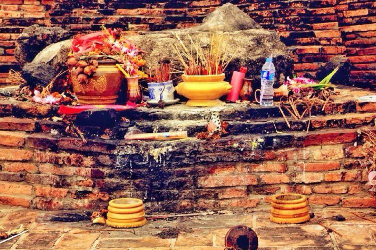 Wat Ratchaburana3